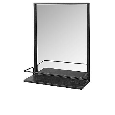 spejl med hylde Spejl med hylde spejl med hylde