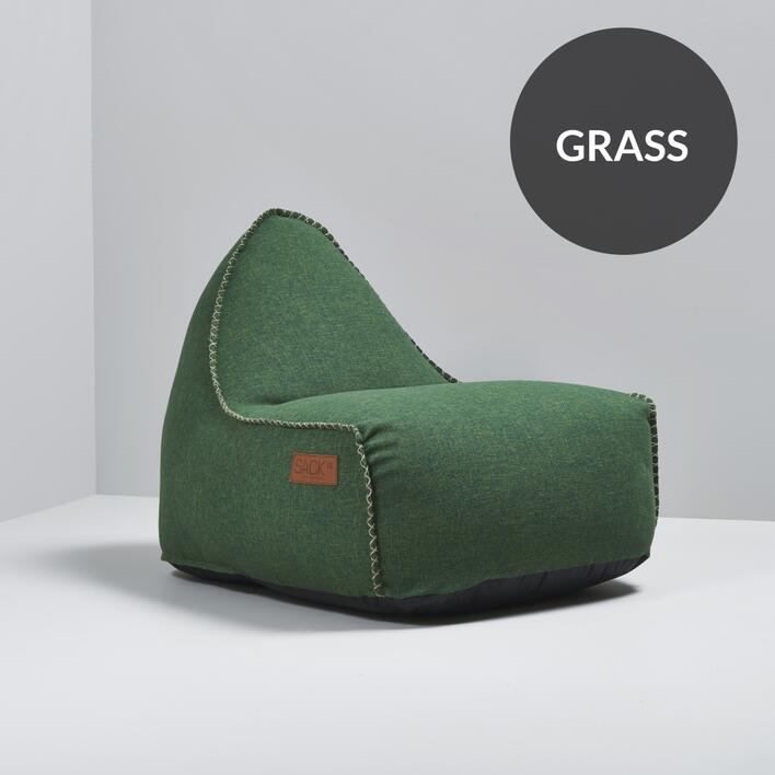 RETROit Cobana GRASS